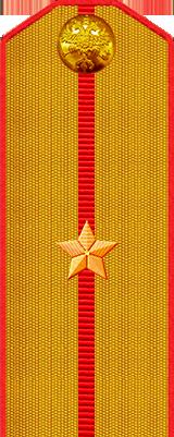 http://sevolvas.narod.ru/uni/alter-day-01.png