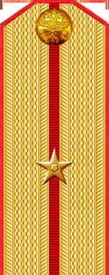 http://sevolvas.narod.ru/uni/alter-day-01a.png