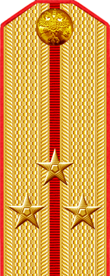 http://sevolvas.narod.ru/uni/alter-day-03a.png
