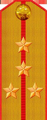 http://sevolvas.narod.ru/uni/alter-day-04.png