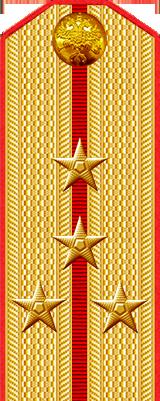 http://sevolvas.narod.ru/uni/alter-day-04a.png
