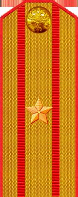 http://sevolvas.narod.ru/uni/alter-day-05.png