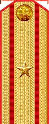 http://sevolvas.narod.ru/uni/alter-day-05a.png