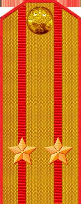 http://sevolvas.narod.ru/uni/alter-day-06.png