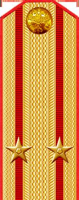 http://sevolvas.narod.ru/uni/alter-day-06a.png