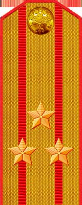 http://sevolvas.narod.ru/uni/alter-day-07.png