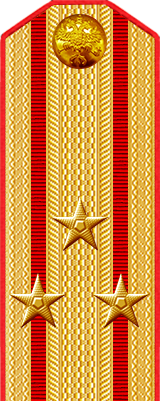 http://sevolvas.narod.ru/uni/alter-day-07a.png