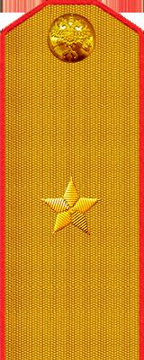 http://sevolvas.narod.ru/uni/alter-day-08.png