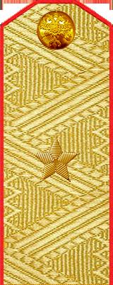 http://sevolvas.narod.ru/uni/alter-day-08b.png