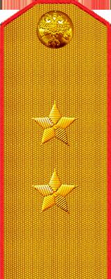 http://sevolvas.narod.ru/uni/alter-day-09.png