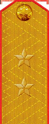 http://sevolvas.narod.ru/uni/alter-day-09a.png