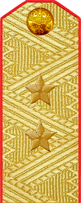 http://sevolvas.narod.ru/uni/alter-day-09b.png
