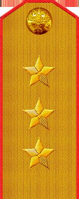http://sevolvas.narod.ru/uni/alter-day-10.png