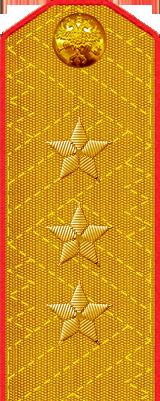 http://sevolvas.narod.ru/uni/alter-day-10a.png