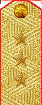 http://sevolvas.narod.ru/uni/alter-day-10b.png