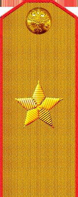 http://sevolvas.narod.ru/uni/alter-day-11.png