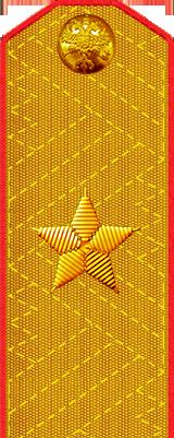 http://sevolvas.narod.ru/uni/alter-day-11a.png