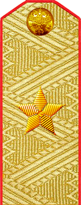 http://sevolvas.narod.ru/uni/alter-day-11b.png