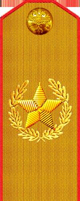http://sevolvas.narod.ru/uni/alter-day-12.png