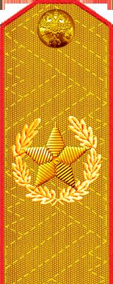 http://sevolvas.narod.ru/uni/alter-day-12a.png