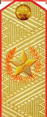 http://sevolvas.narod.ru/uni/alter-day-12b.png