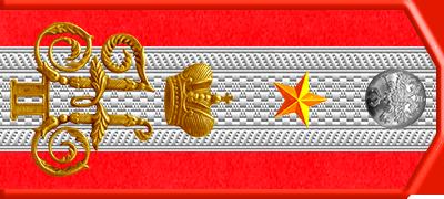 http://sevolvas.narod.ru/uni/blagorodie_html_c577dc1.png