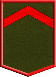 http://sevolvas.narod.ru/uni/chehi-korp-02.png