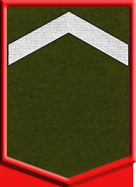 http://sevolvas.narod.ru/uni/chehi-korp-08.png