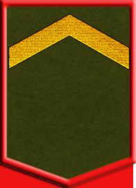http://sevolvas.narod.ru/uni/chehi-korp-12.png