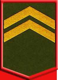 http://sevolvas.narod.ru/uni/chehi-korp-13.png