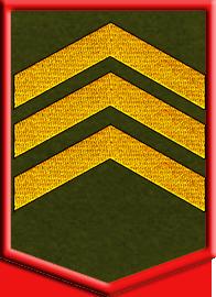 http://sevolvas.narod.ru/uni/chehi-korp-14.png