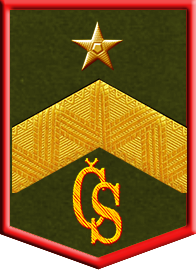 http://sevolvas.narod.ru/uni/chehi-korp-16.png