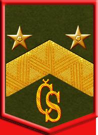 http://sevolvas.narod.ru/uni/chehi-korp-17.png
