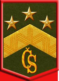 http://sevolvas.narod.ru/uni/chehi-korp-18.png