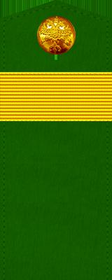 http://sevolvas.narod.ru/uni/pv-prb-05.png