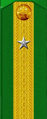 http://sevolvas.narod.ru/uni/pv-prb-08.png