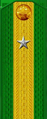 http://sevolvas.narod.ru/uni/pv-prb-08a.png