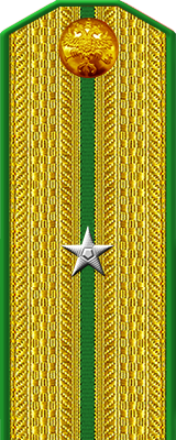 http://sevolvas.narod.ru/uni/pv-prb-09.png