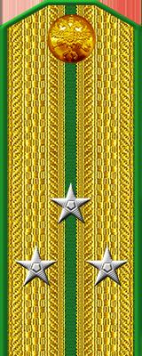 http://sevolvas.narod.ru/uni/pv-prb-11.png