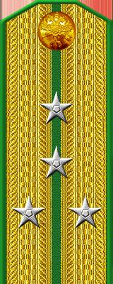 http://sevolvas.narod.ru/uni/pv-prb-12.png