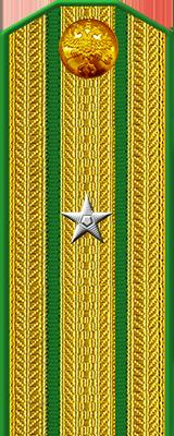 http://sevolvas.narod.ru/uni/pv-prb-14.png