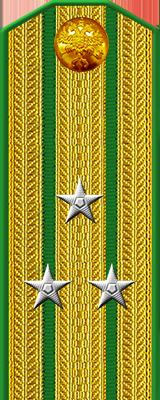 http://sevolvas.narod.ru/uni/pv-prb-16.png