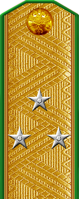 http://sevolvas.narod.ru/uni/pv-prb-20.png
