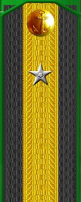 http://sevolvas.narod.ru/uni/pv-prb-31a.png