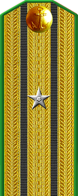 http://sevolvas.narod.ru/uni/pv-prb-37.png