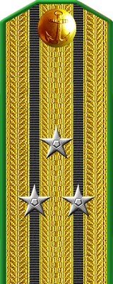 http://sevolvas.narod.ru/uni/pv-prb-39.png