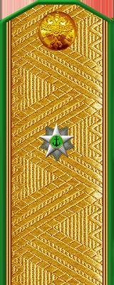 http://sevolvas.narod.ru/uni/pv-prb-41.png