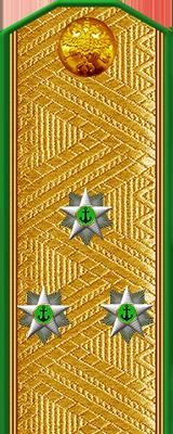 http://sevolvas.narod.ru/uni/pv-prb-43.png