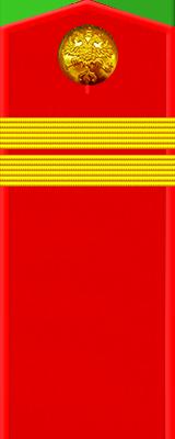 http://sevolvas.narod.ru/uni/pv-prb-46.png