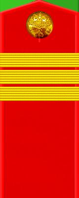 http://sevolvas.narod.ru/uni/pv-prb-47.png